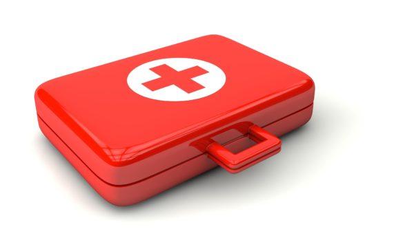 Bilde til artikkel om implementering av komplementærmedisin i Sveits